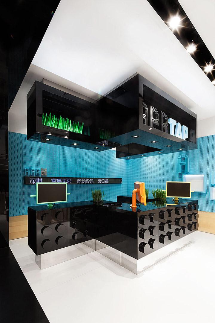 AER-store-by-COORDINATION-ASIA-Shenzhen-03