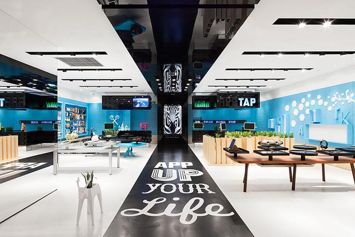AER-store-by-COORDINATION-ASIA-Shenzhen