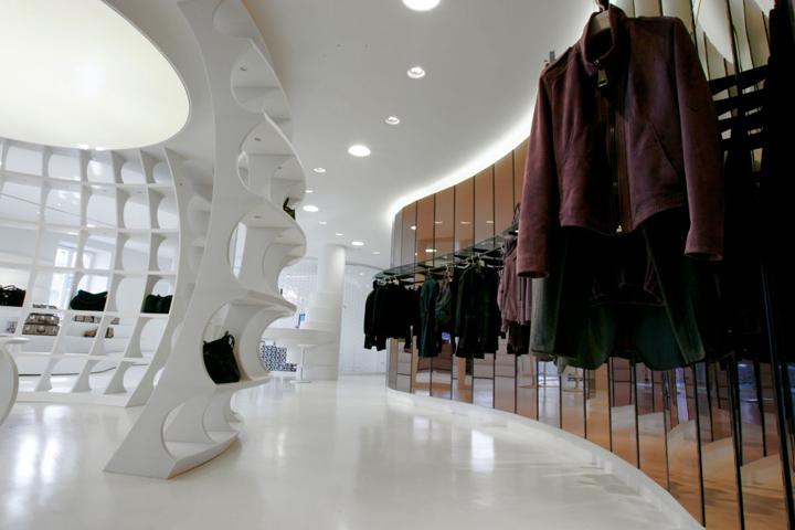 ALV-Showroom-by-Fabio-Novembre-Milan-05