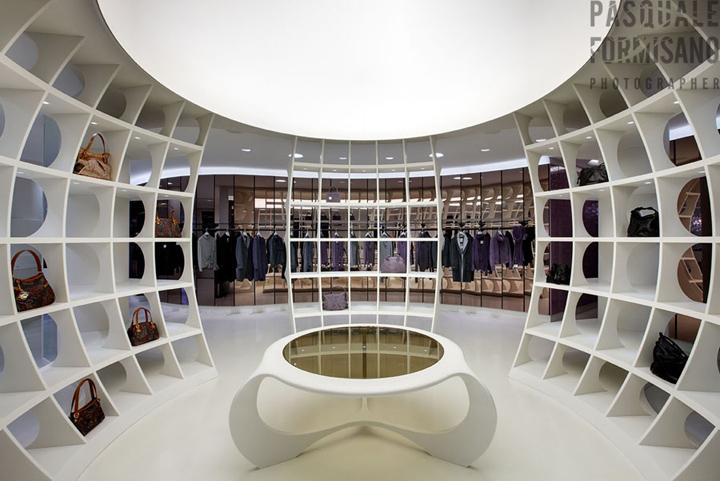 ALV-Showroom-by-Fabio-Novembre-Milan-06