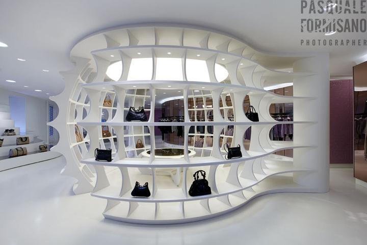 ALV-Showroom-by-Fabio-Novembre-Milan-07