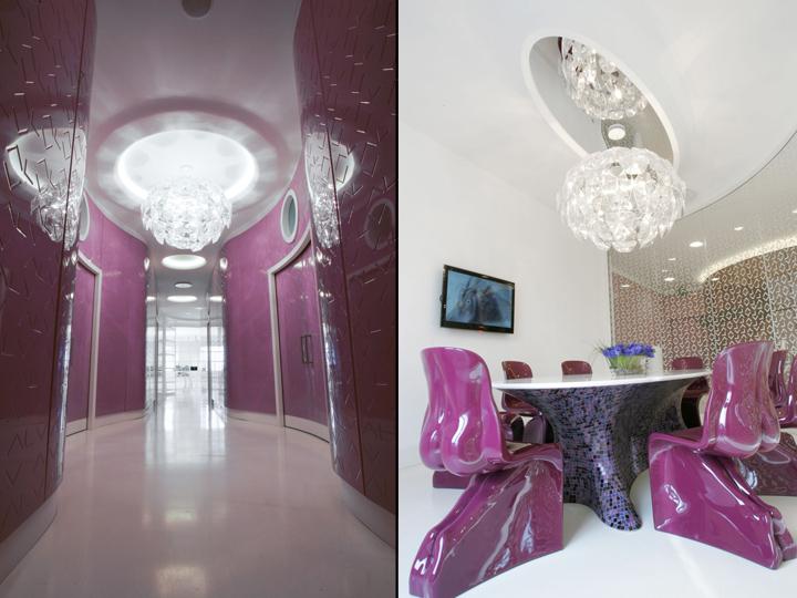 ALV-Showroom-by-Fabio-Novembre-Milan-10