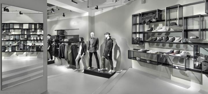 Adidas-pop-up-store-by-Alu-Benelux-Dusseldorf-03