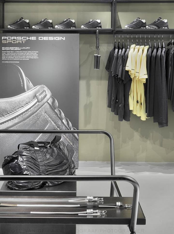 Adidas-pop-up-store-by-Alu-Benelux-Dusseldorf-04
