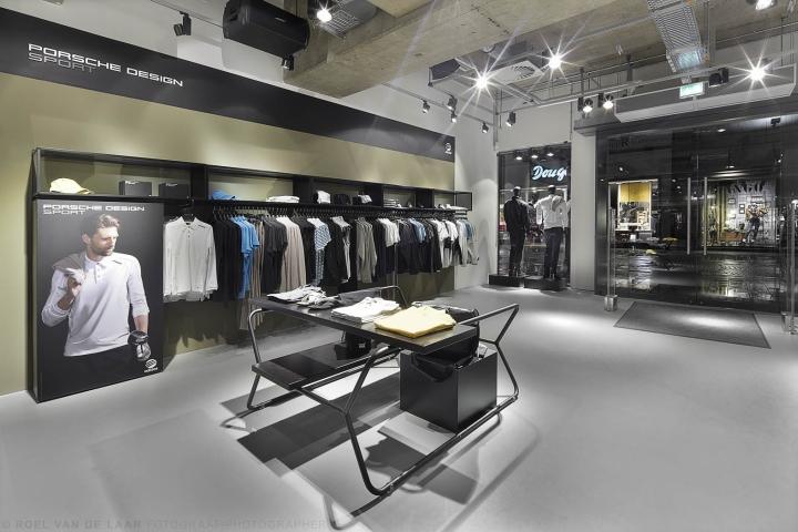 Adidas-pop-up-store-by-Alu-Benelux-Dusseldorf-13
