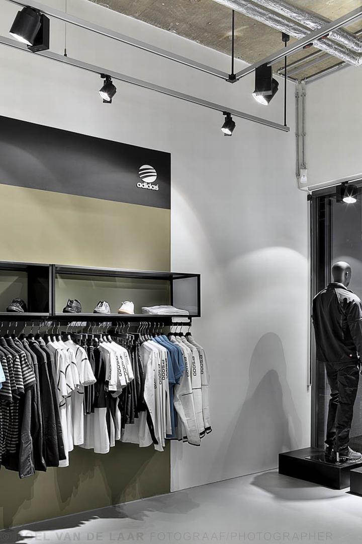 Adidas-pop-up-store-by-Alu-Benelux-Dusseldorf-16