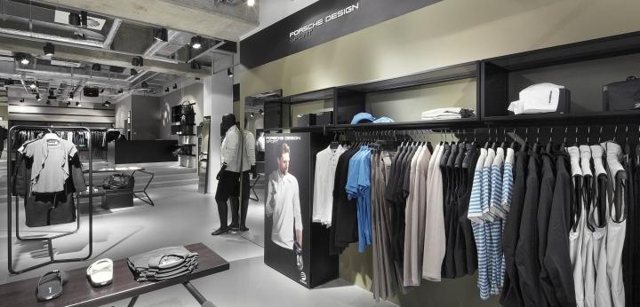 Adidas-pop-up-store-by-Alu-Benelux-Dusseldorf-19