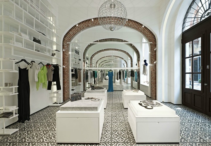 Arzu-Kaprol-store-by-Autoban-Istanbul-02