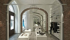 Arzu-Kaprol-store-by-Autoban-Istanbul-04