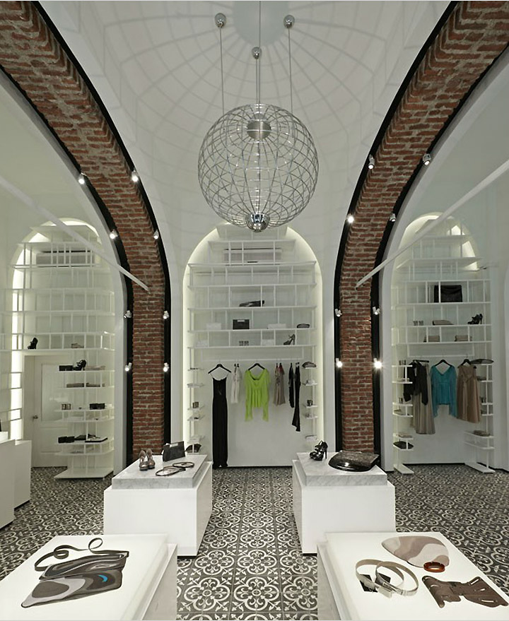 Arzu-Kaprol-store-by-Autoban-Istanbul-06