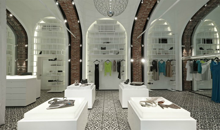 Arzu-Kaprol-store-by-Autoban-Istanbul