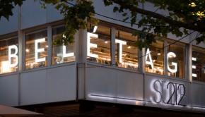 Bel-Etage-store-by-Philip-Jin-Honermann-Stuttgart-10