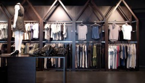 Big-Wardrobe-2-store-Design-Systems-Hong-Kong-02