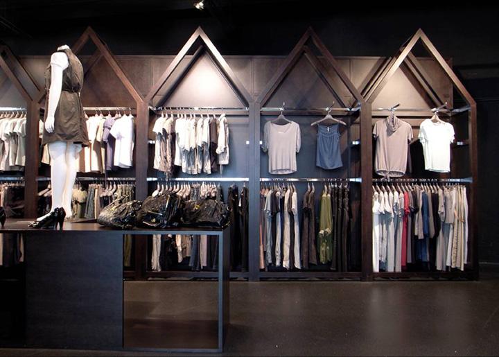 Big-Wardrobe-2-store-Design-Systems-Hong-Kong-02