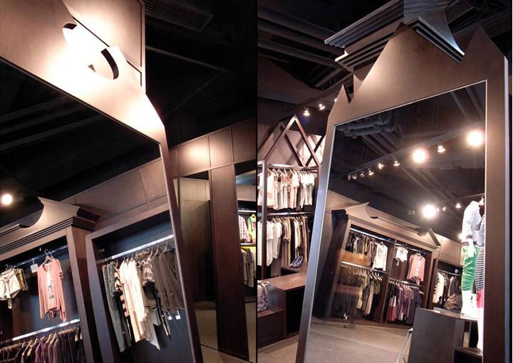 Big-Wardrobe-2-store-Design-Systems-Hong-Kong-04