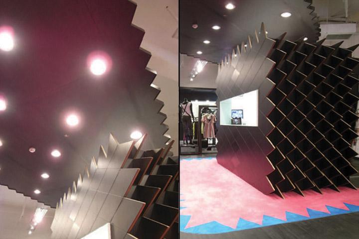 Big-Wardrobe-2-store-Design-Systems-Hong-Kong-05