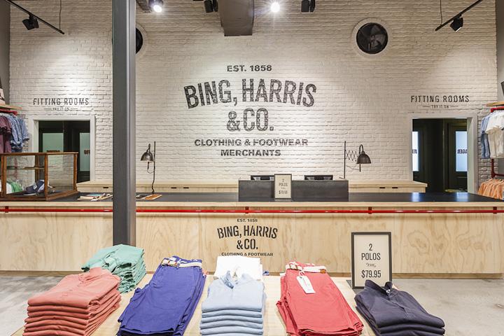 Bing-Harris-Co-store-Pennant-Triumphs-Auckland-02