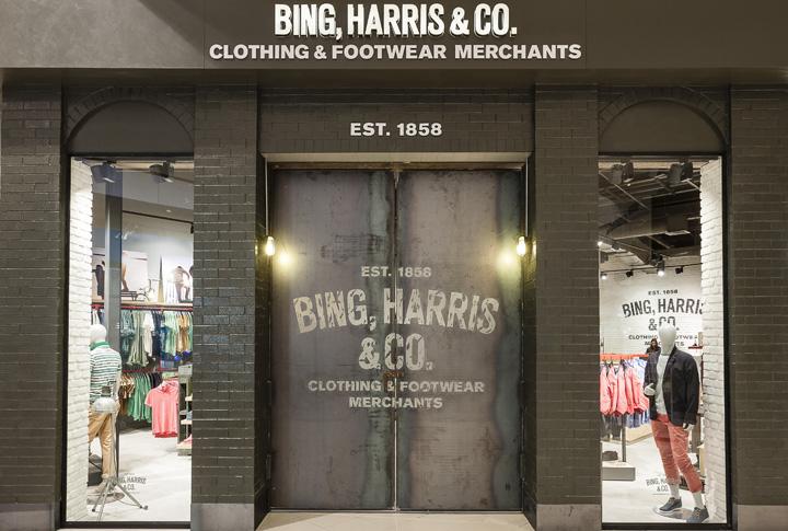 Bing-Harris-Co-store-Pennant-Triumphs-Auckland-04