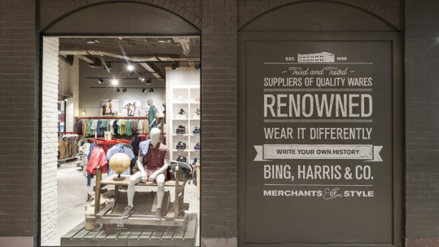 Bing-Harris-Co-store-Pennant-Triumphs-Auckland-05