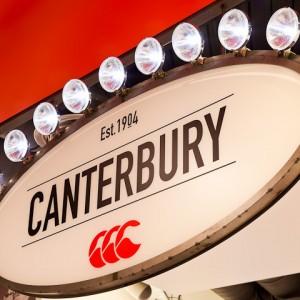 Canterbury-shop-in-shop-by-Design4Retail-Twickenham-07