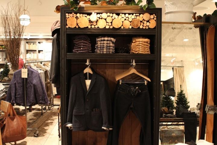 Club-Monaco-Mens-Shop-Toronto-13