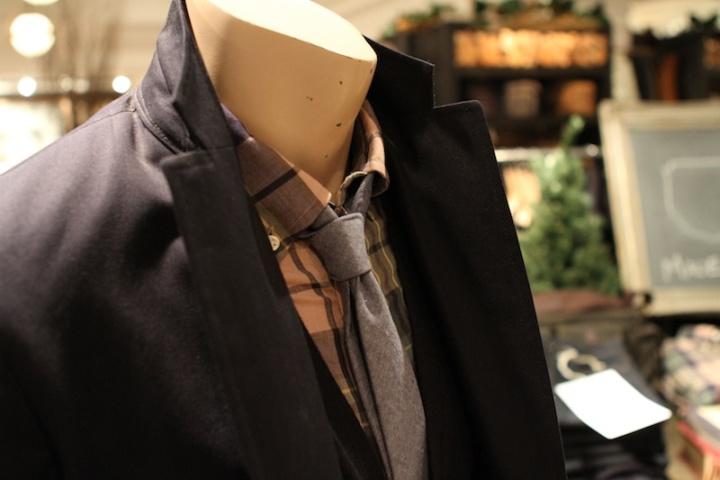 Club-Monaco-Mens-Shop-Toronto-15