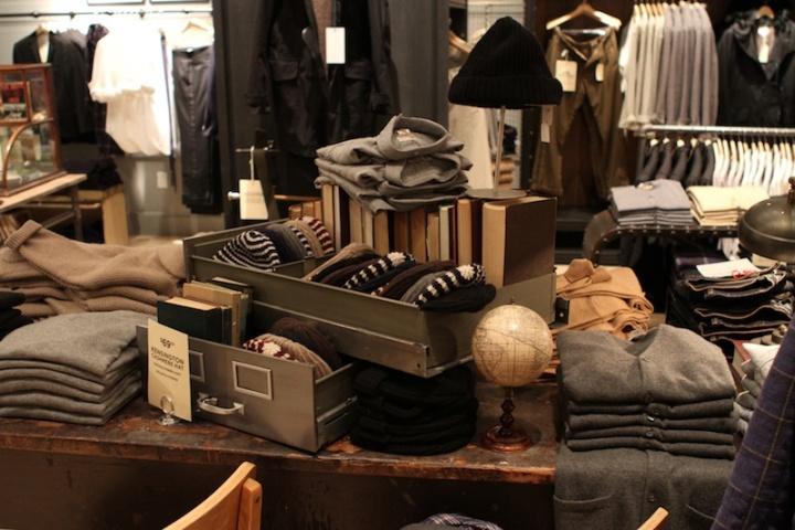 Club-Monaco-Mens-Shop-Toronto-16