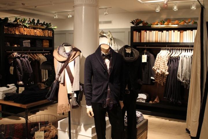 Club-Monaco-Mens-Shop-Toronto