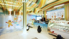 Diplom-ice-cream-castle-by-Scenario-Interior-Architects-Oslo-05