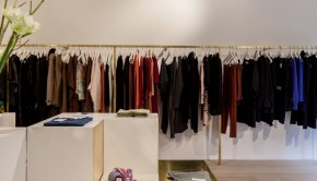 Garde-robe-Nationale-boutique-by-Dieter-Vander-Velpen-Antwerp-11