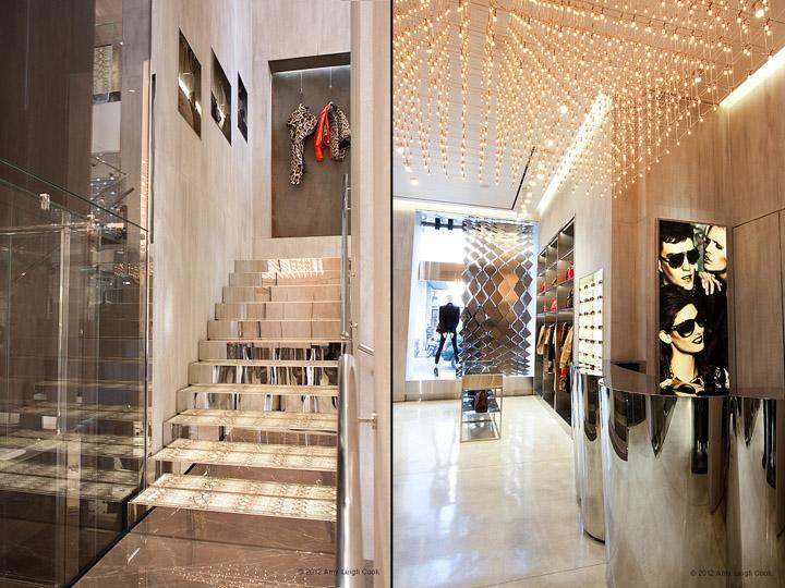 JUST-CAVALLI-flagship-store-Milan-03