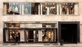 JUST-CAVALLI-flagship-store-Milan-08