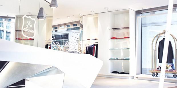 La-chemise-high-end-fashion-boutique-sa-czi-design-Stuttgart-02