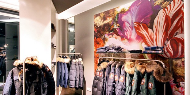 La-chemise-high-end-fashion-boutique-sa-czi-design-Stuttgart-03
