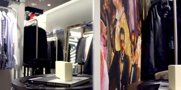 La-chemise-high-end-fashion-boutique-sa-czi-design-Stuttgart-06