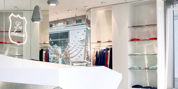 La-chemise-high-end-fashion-boutique-sa-czi-design-Stuttgart-07
