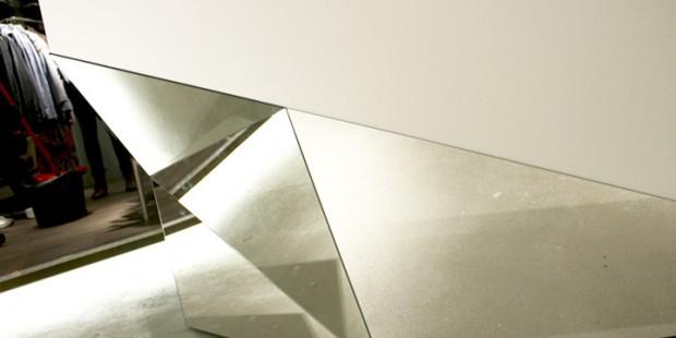 La-chemise-high-end-fashion-boutique-sa-czi-design-Stuttgart-09