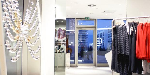 La-chemise-high-end-fashion-boutique-sa-czi-design-Stuttgart-11