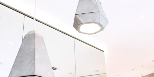 La-chemise-high-end-fashion-boutique-sa-czi-design-Stuttgart-12