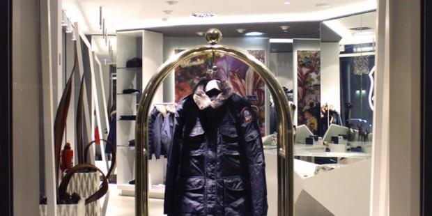 La-chemise-high-end-fashion-boutique-sa-czi-design-Stuttgart-13