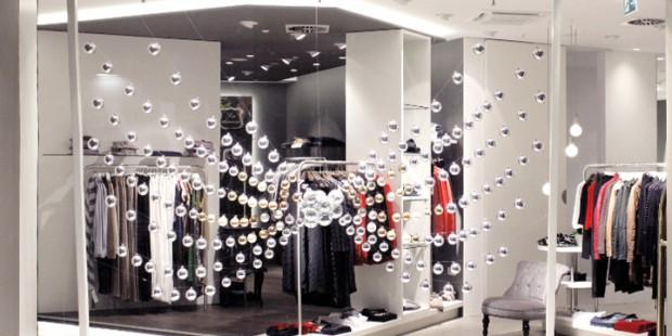 La-chemise-high-end-fashion-boutique-sa-czi-design-Stuttgart-14