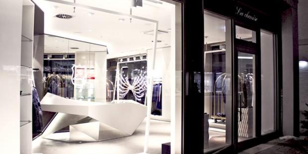 La-chemise-high-end-fashion-boutique-sa-czi-design-Stuttgart
