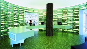 Lairesse-pharmacy-Concrete-Architectural-Associates-Amsterdam-03