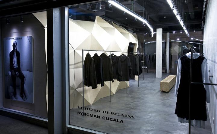 Lurdes-Bergada-by-Dear-Design-Barcelona-03