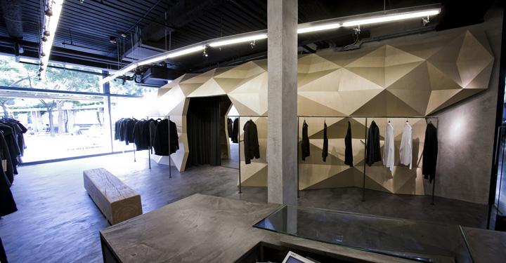 Lurdes-Bergada-by-Dear-Design-Barcelona-04