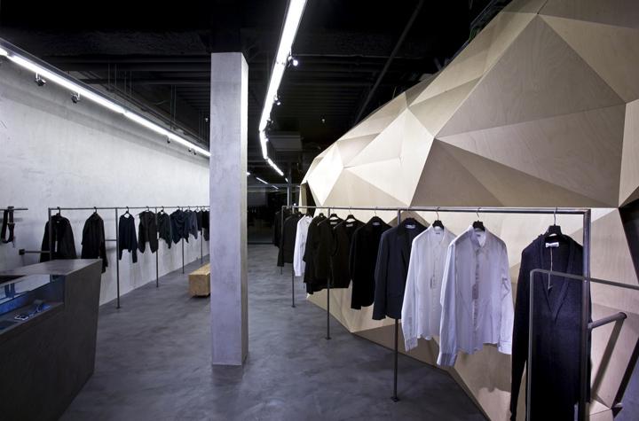 Lurdes-Bergada-by-Dear-Design-Barcelona-09