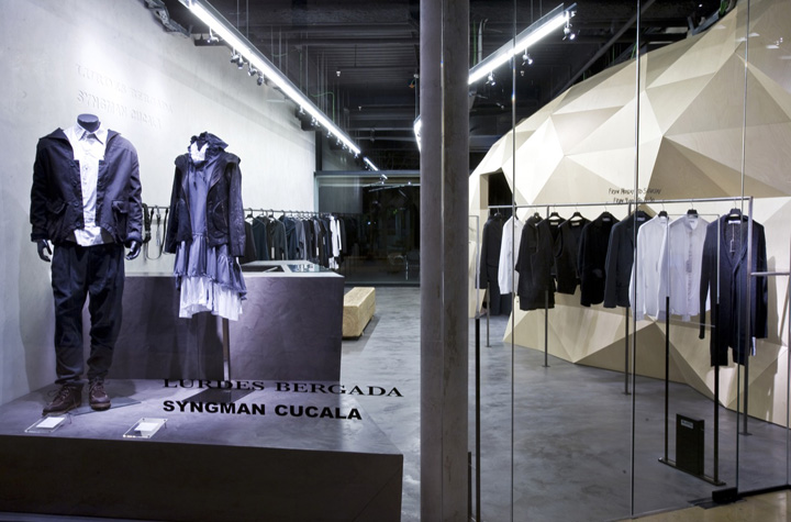 Lurdes-Bergada-by-Dear-Design-Barcelona-10