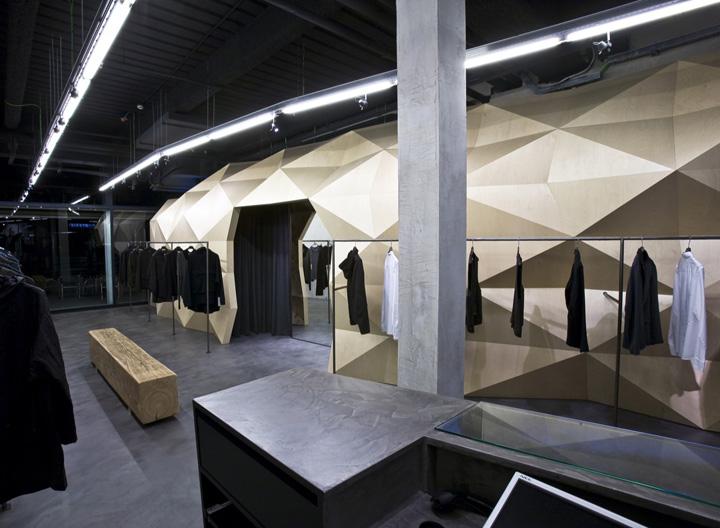 Lurdes-Bergada-by-Dear-Design-Barcelona-11