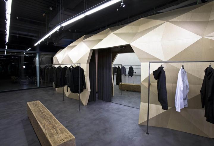 Lurdes-Bergada-by-Dear-Design-Barcelona