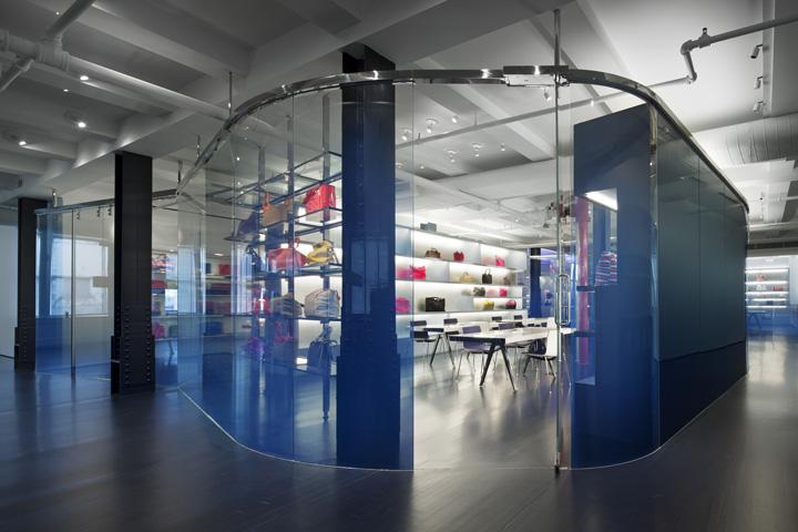 Marc-by-Marc-Jacobs-showroom-by-Jaklitsch-Gardner-New-York-02